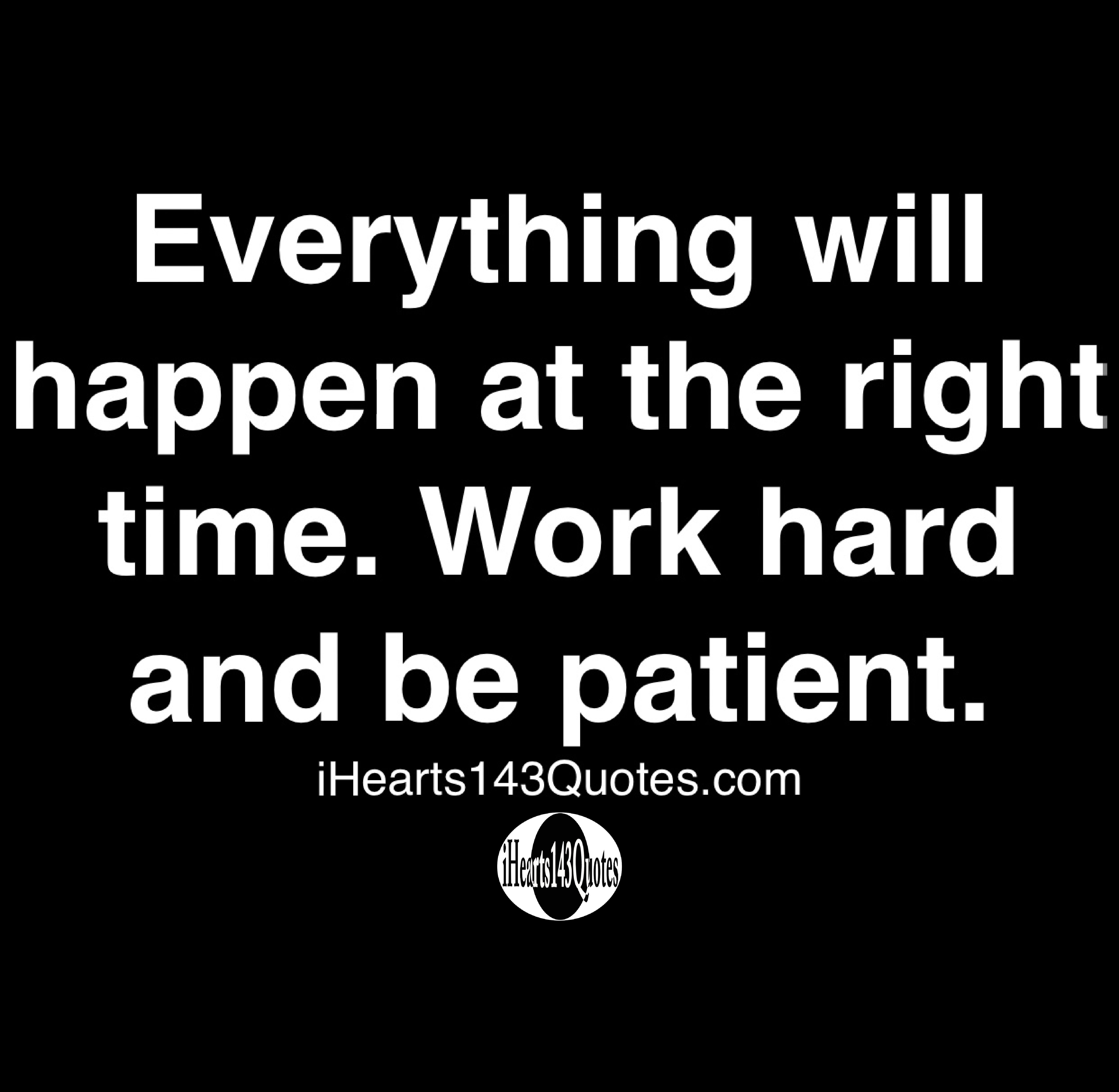 Right quotes this is the time 20 Most