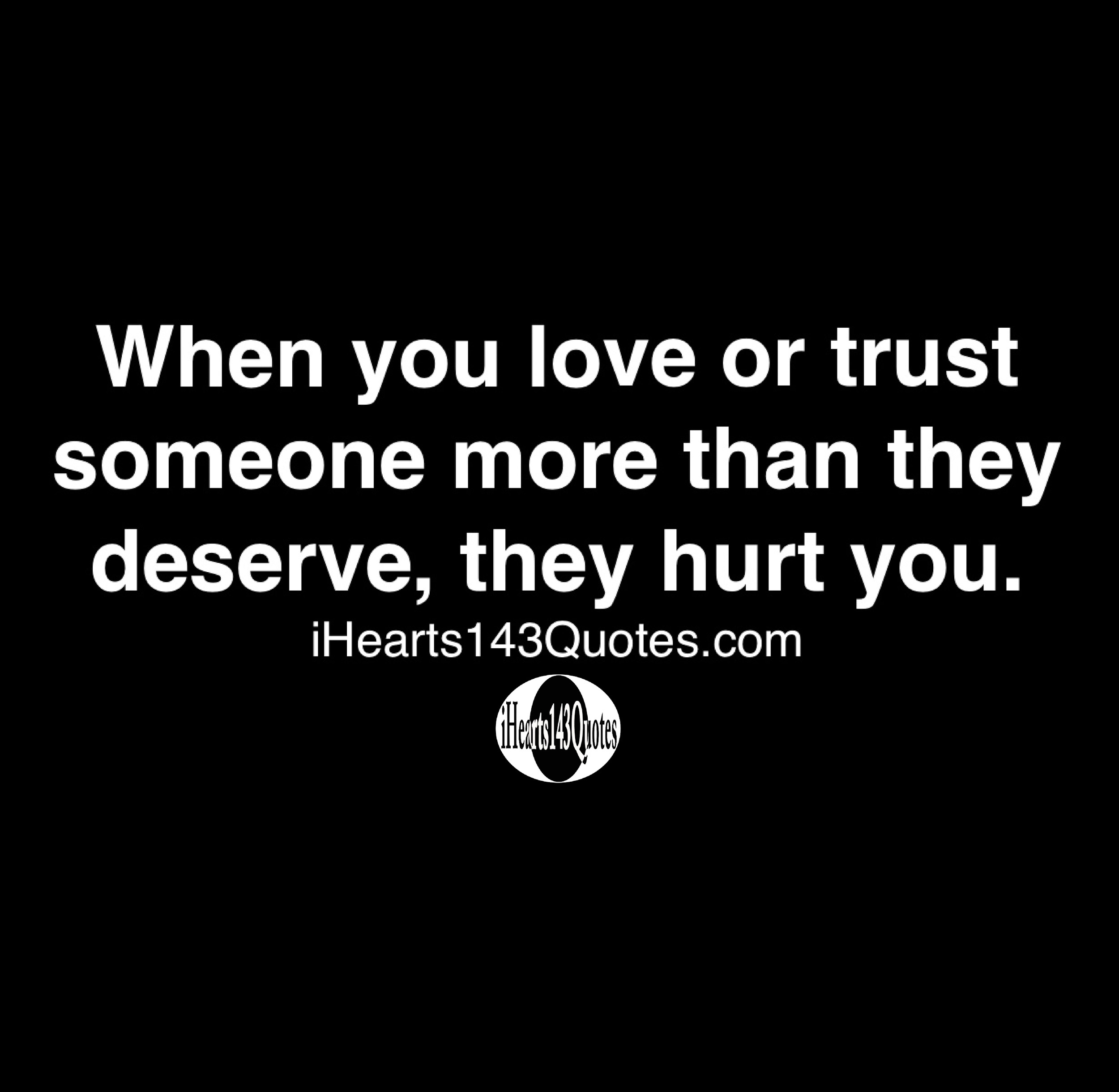 Hurting Quotes Archives Ihearts143quotes
